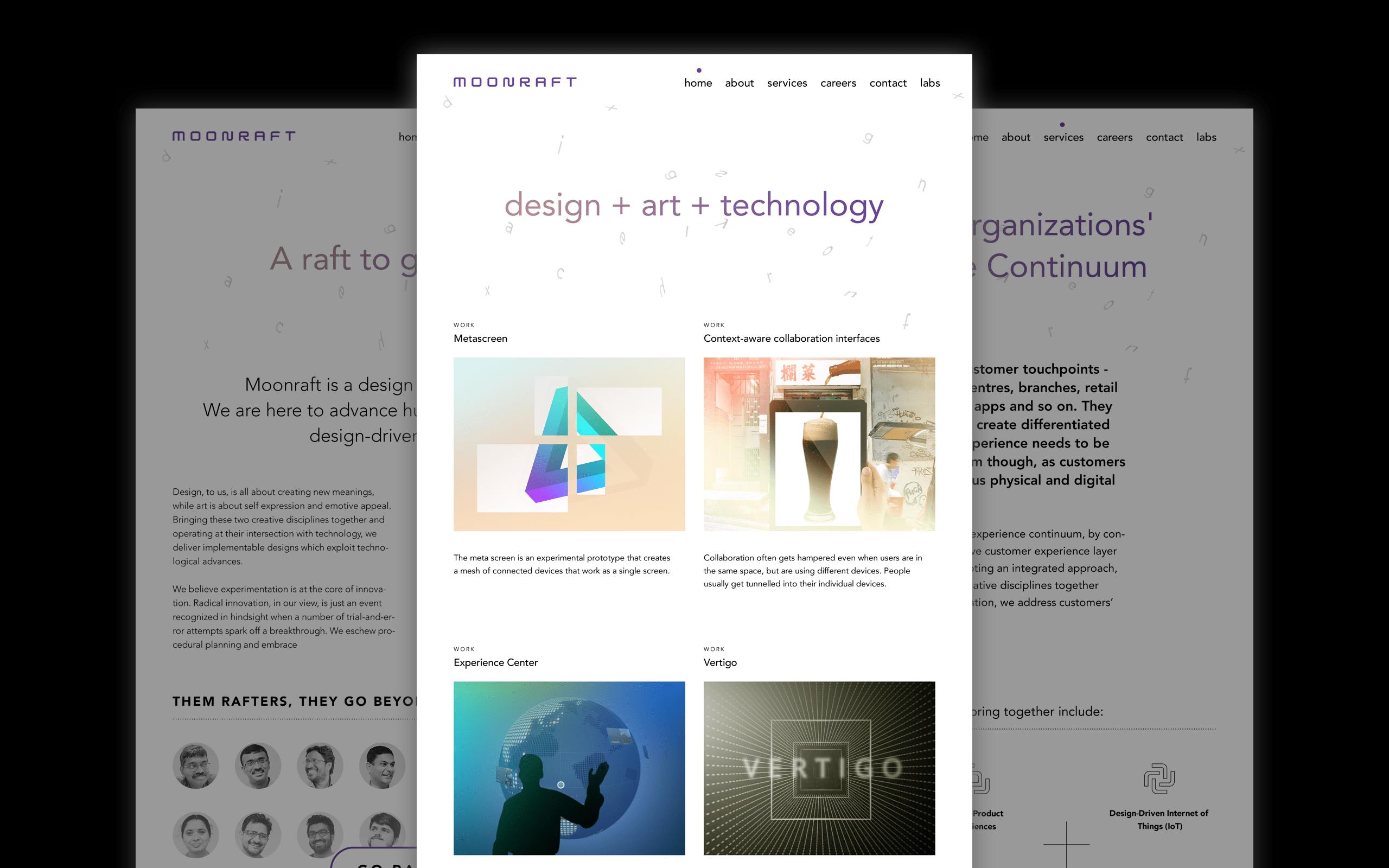 website_02b